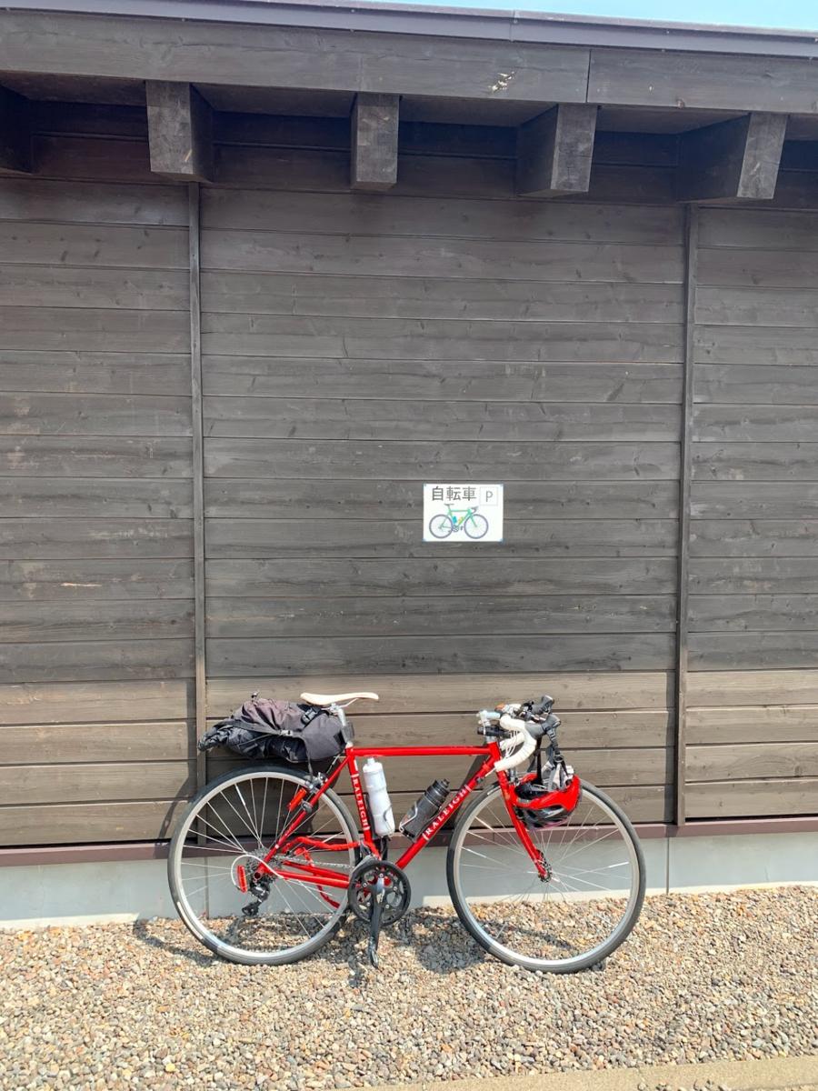 f:id:PikaCycling:20210809151218p:plain
