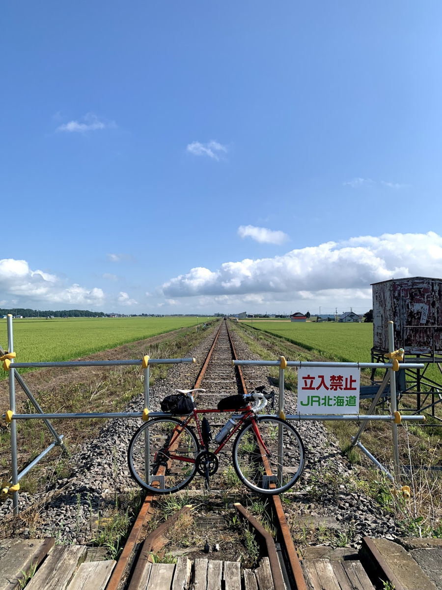 f:id:PikaCycling:20210814100242p:plain