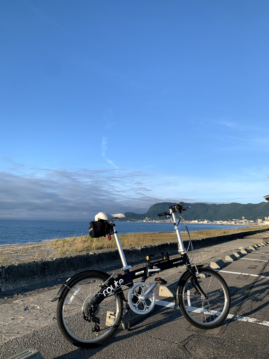 f:id:PikaCycling:20210825205344p:plain