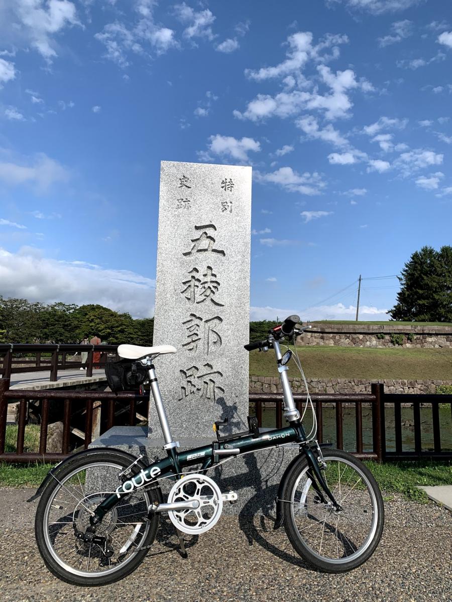f:id:PikaCycling:20210825210246p:plain