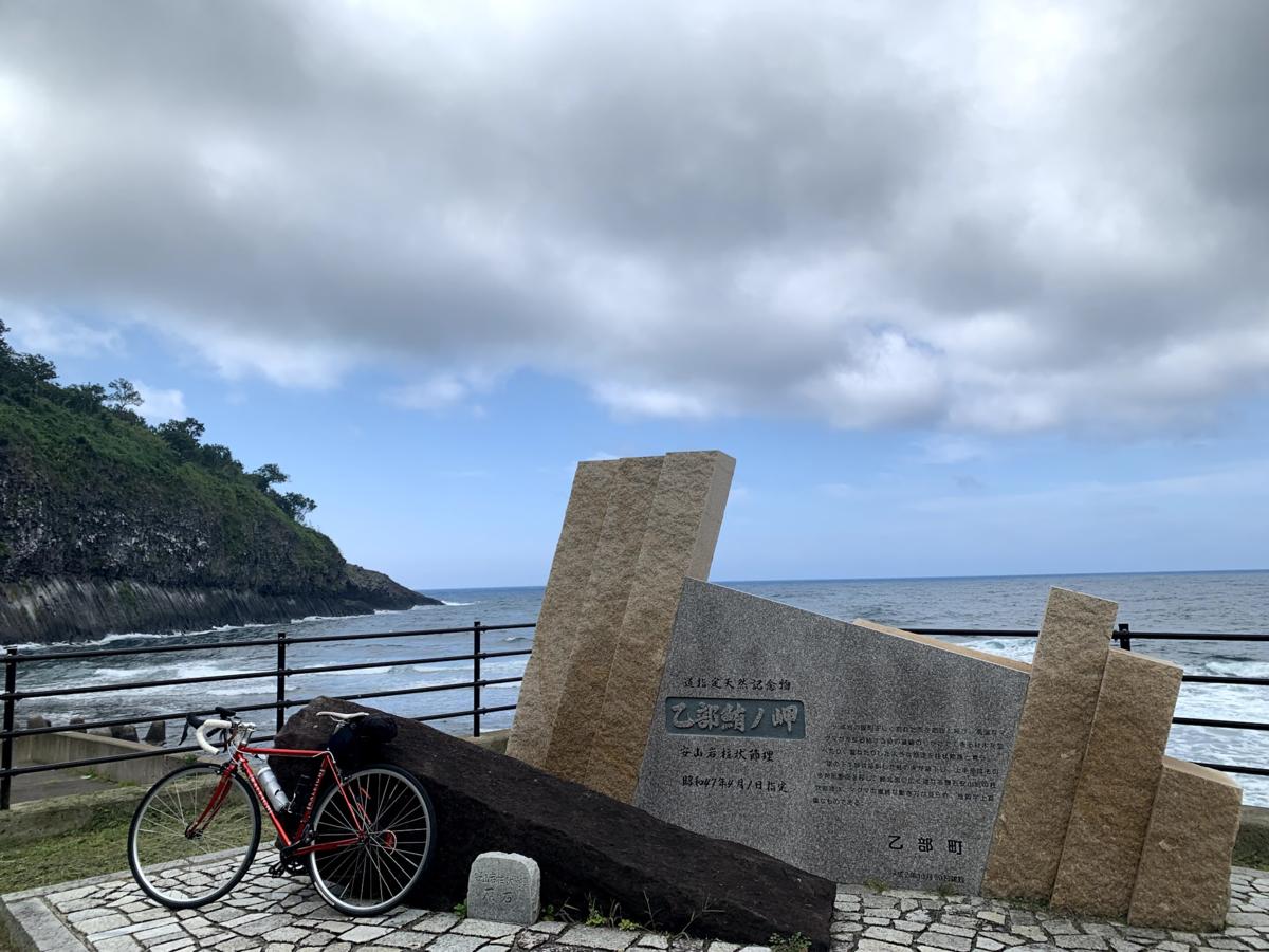f:id:PikaCycling:20210901212329p:plain