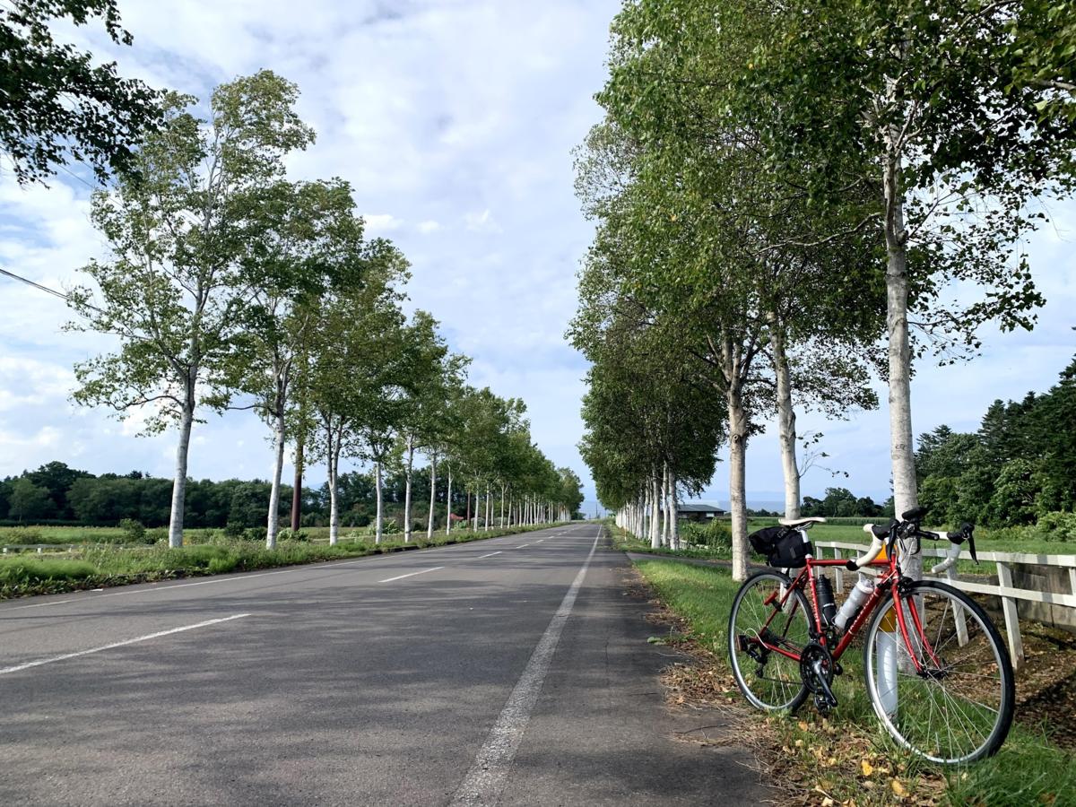 f:id:PikaCycling:20210901213012p:plain