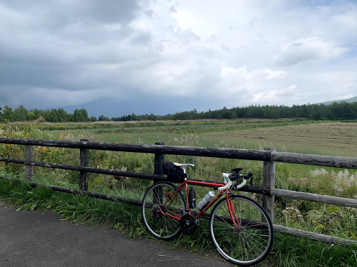 f:id:PikaCycling:20210928212948p:plain