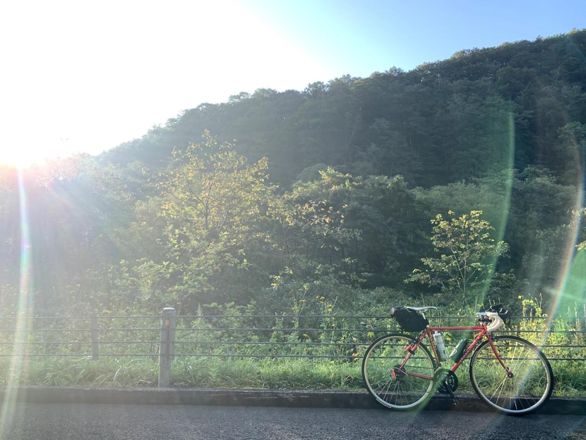 f:id:PikaCycling:20211010222229p:plain