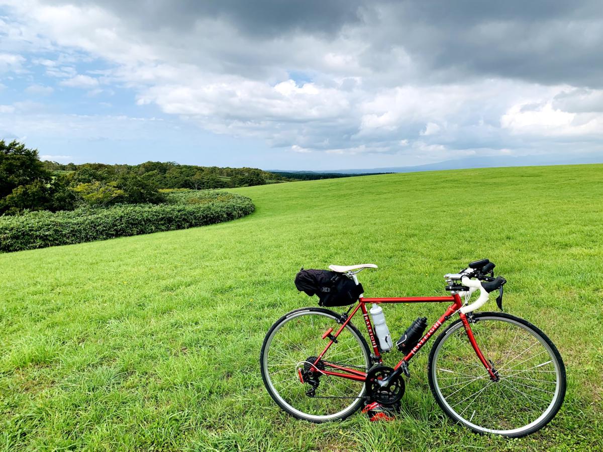 f:id:PikaCycling:20211010222909p:plain