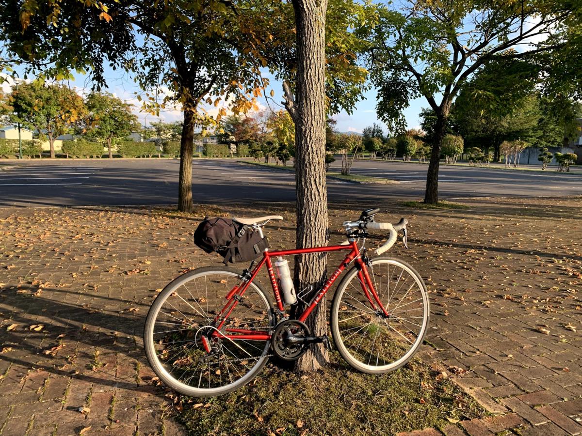 f:id:PikaCycling:20211010223354p:plain