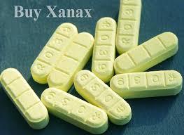 f:id:PillsmartStore:20200522164101j:plain