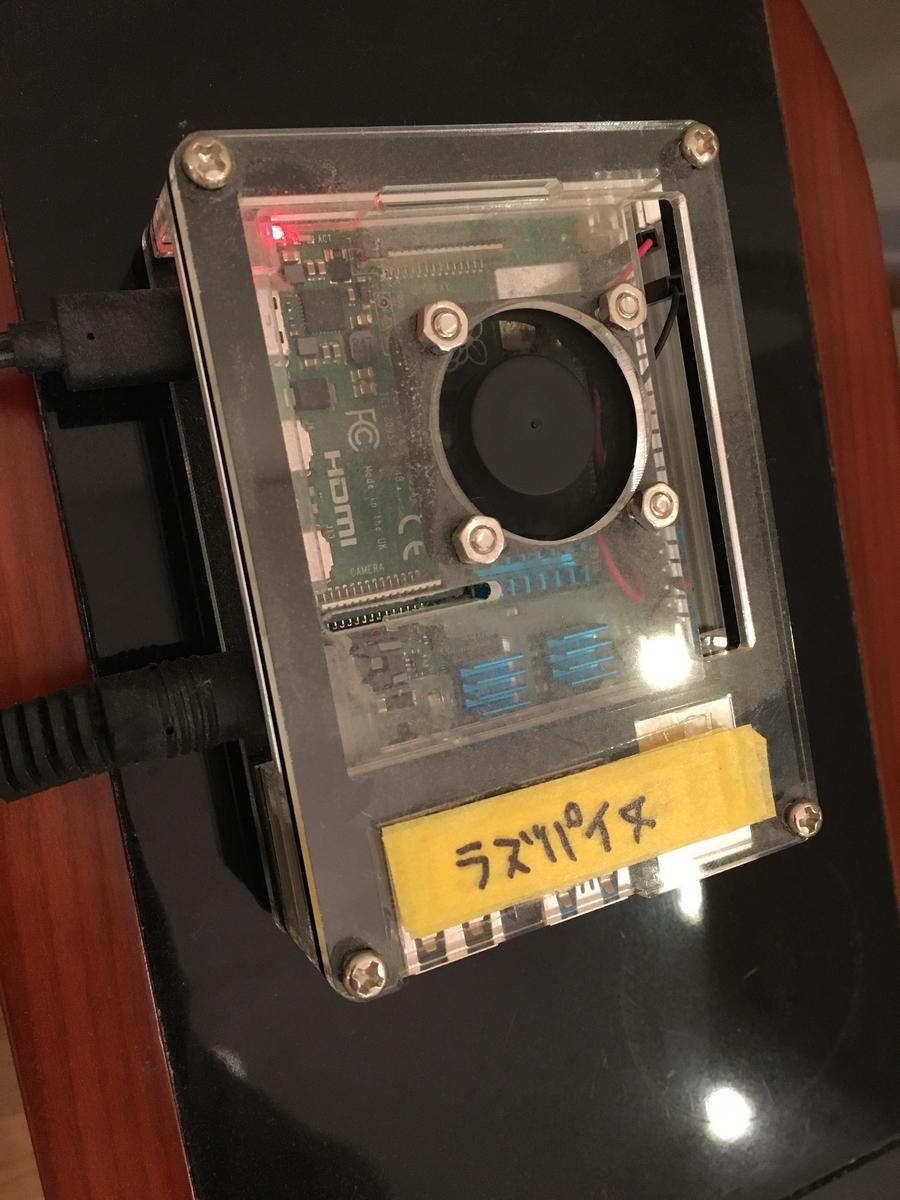 f:id:Pin-Pon-Usagi:20210520174432j:plain