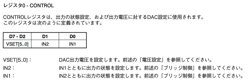 f:id:Pin-Pon-Usagi:20210530160605p:plain
