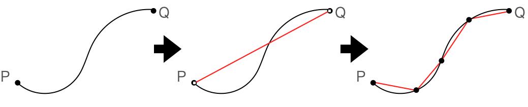 f:id:Pin-Pon-Usagi:20210724180604p:plain