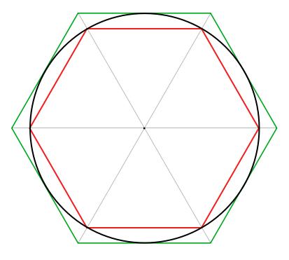 f:id:Pin-Pon-Usagi:20210724181246p:plain