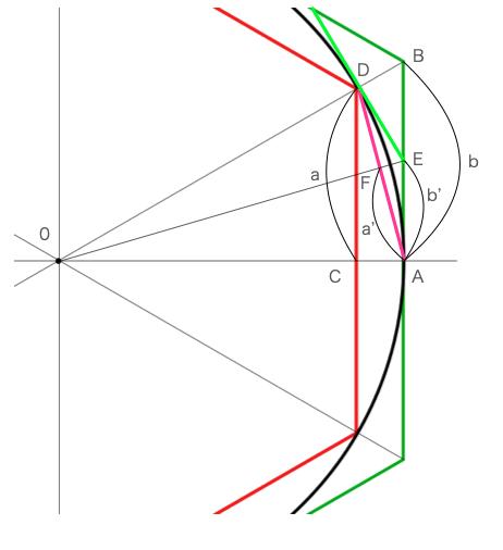 f:id:Pin-Pon-Usagi:20210725084431p:plain