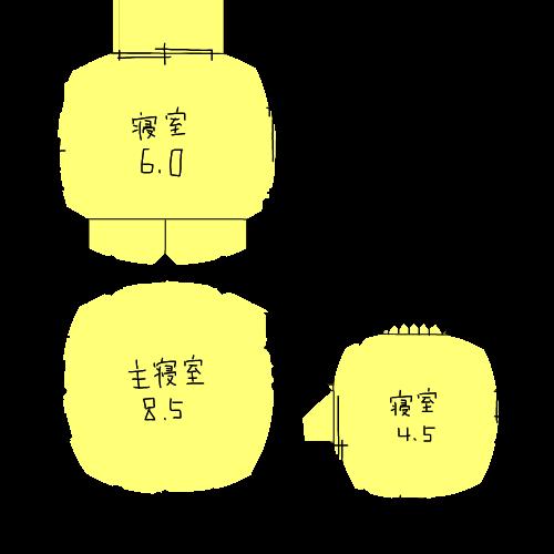 f:id:PivotHinge:20210513070720p:plain