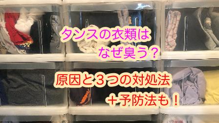 f:id:Piyori78:20190526224433p:image
