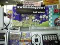 [swimmingpoo1]タワレコ新宿