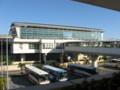 沖縄に出張行ってきました。