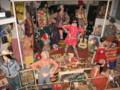 [2回目の卒業旅行・伊]怪しい少年少女博物館6