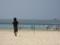 エメラレルドビーチ