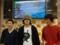 新宿タワーレコード・インストアライブ