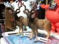 シュライヒ2011.04 Kudu