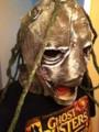 [maskman]コリィ初期バージョン