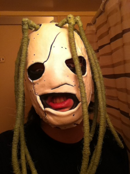 [maskman]