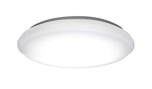 日立LEDシーリングライトの製品写真
