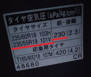 f:id:PlatinumLife:20210101084210j:plain