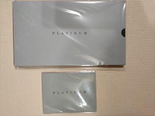 f:id:PlatinumLife:20210331232924j:plain