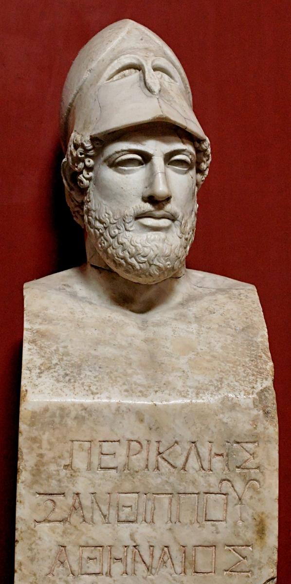 f:id:Platon:20060913124309j:plain