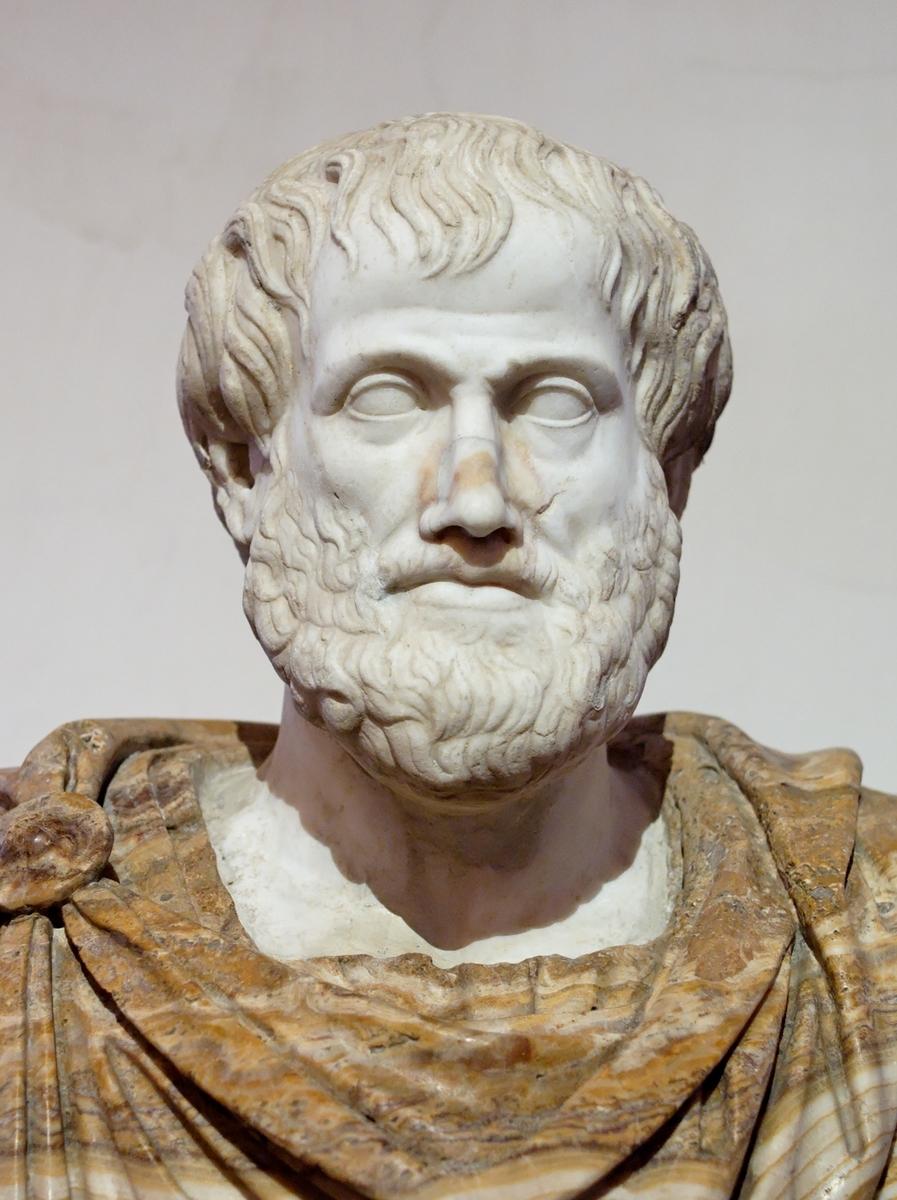 f:id:Platon:20060916103913j:plain