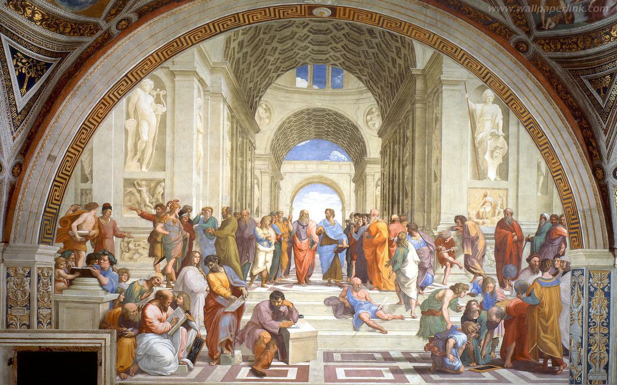 f:id:Platon:20070620031118j:plain