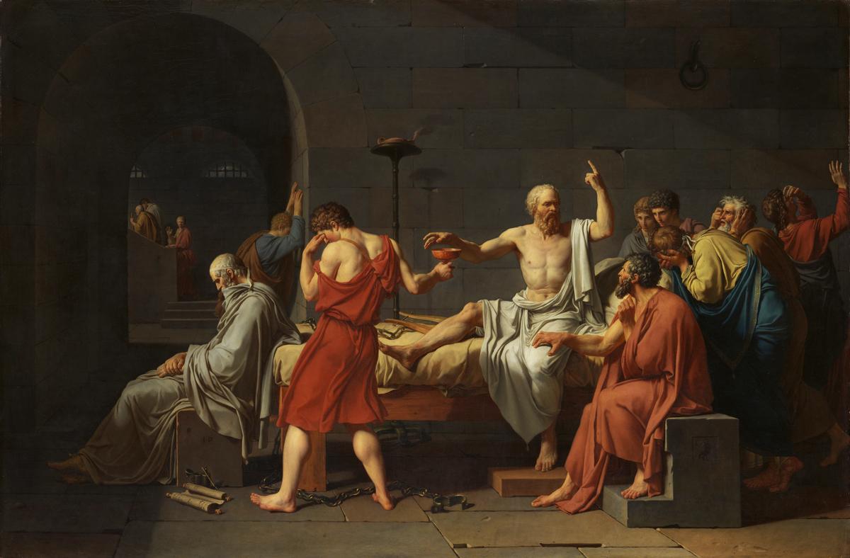 f:id:Platon:20180328114520j:plain