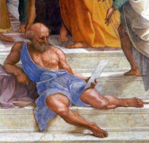 f:id:Platon:20200828151726j:plain