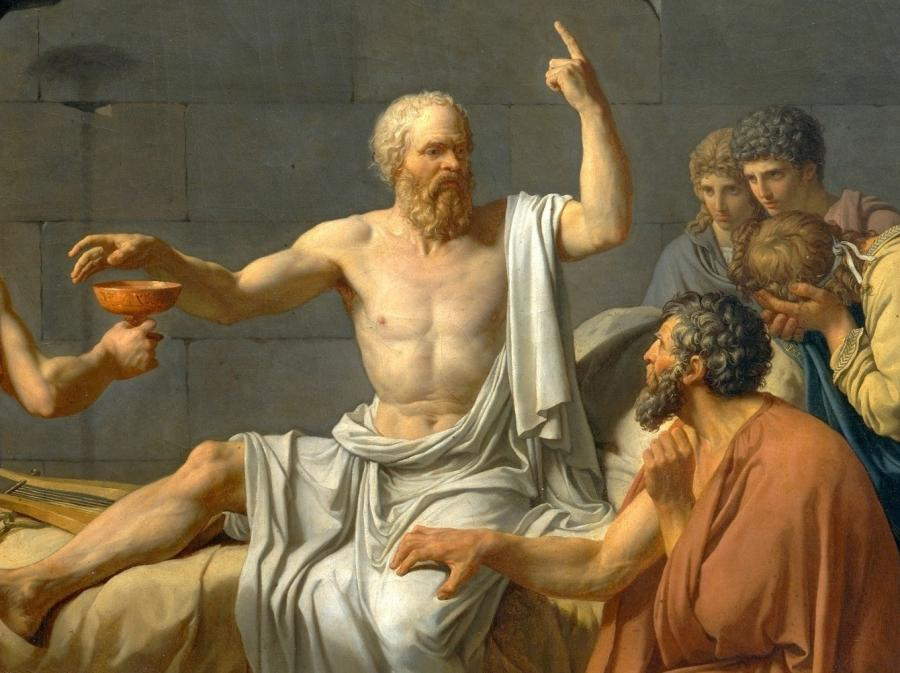 f:id:Platon:20200908170243j:plain