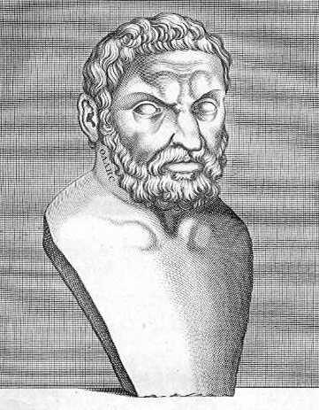 f:id:Platon:20200919230224j:plain