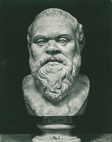 f:id:Platon:20200920224459j:plain