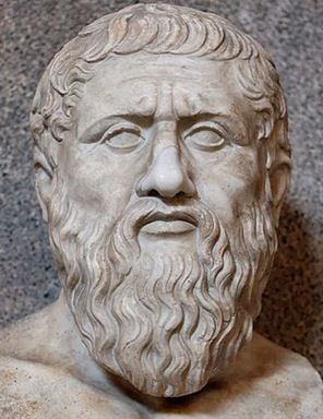 f:id:Platon:20200920225022j:plain