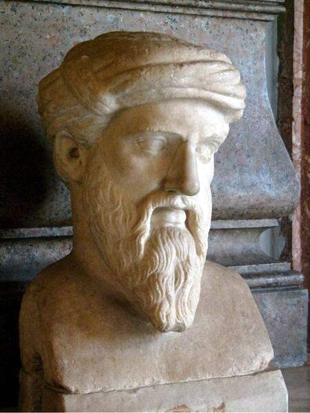 f:id:Platon:20200920225912j:plain