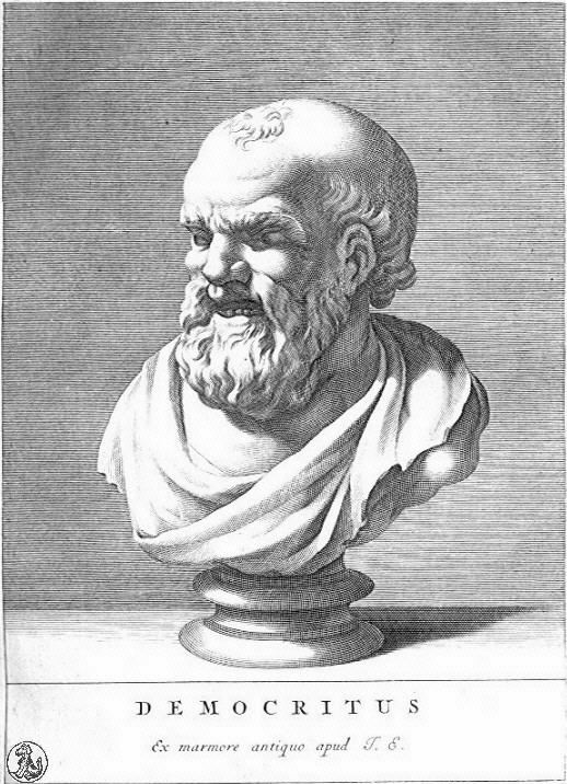 f:id:Platon:20200920230218j:plain