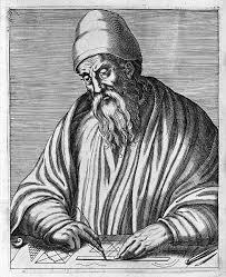 f:id:Platon:20200920230529j:plain