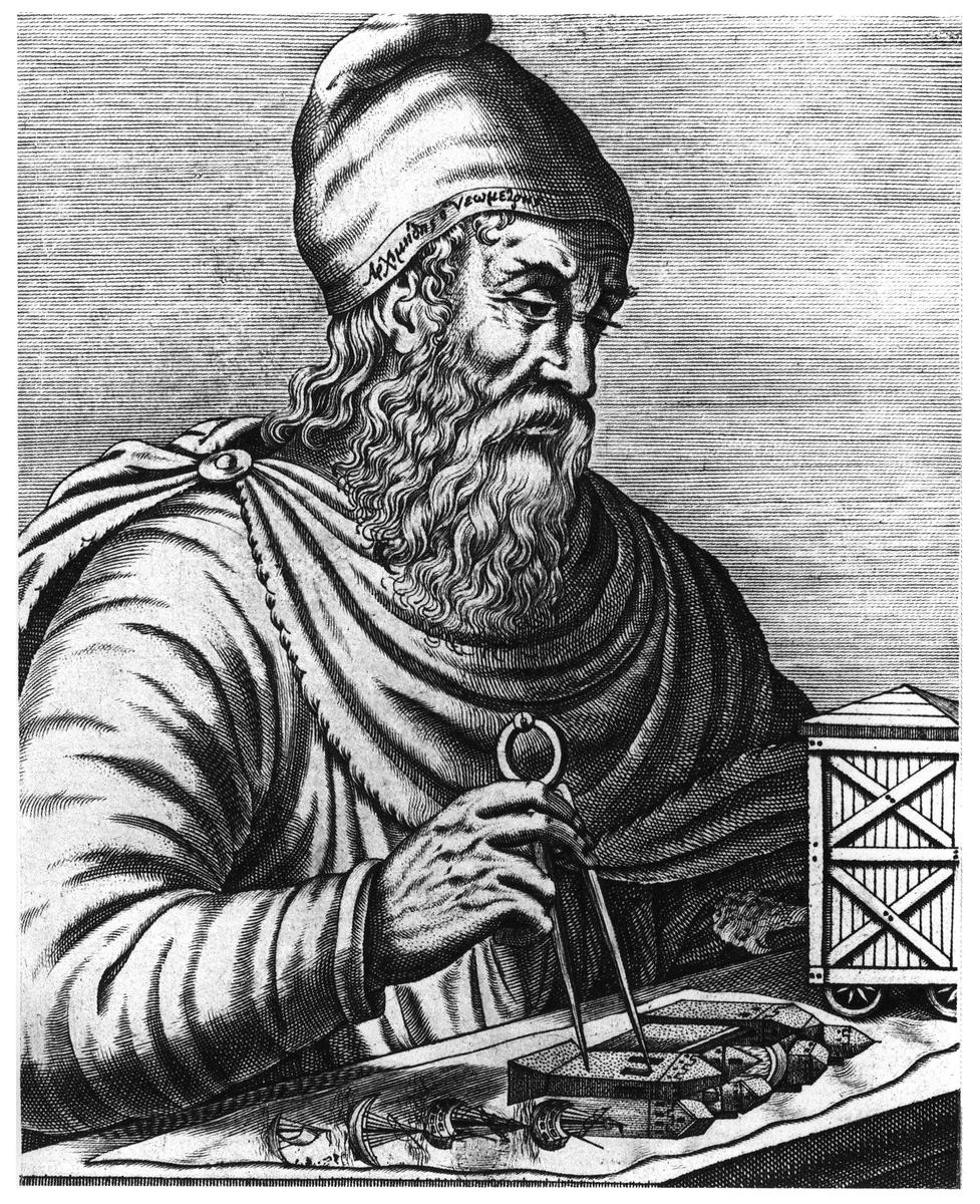 f:id:Platon:20200920230925j:plain