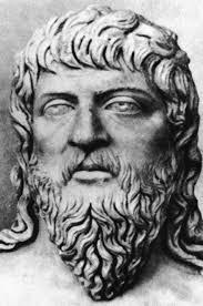 f:id:Platon:20200920231201j:plain