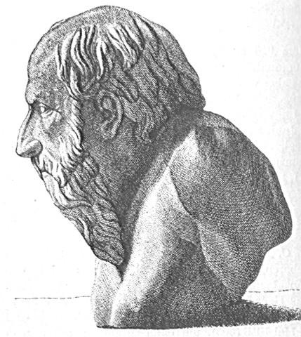f:id:Platon:20200923105309j:plain