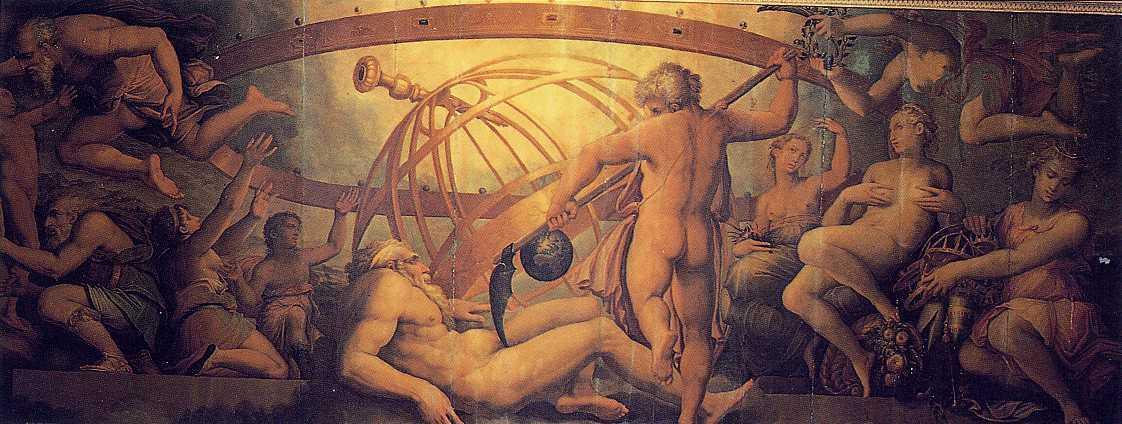 f:id:Platon:20201018184313j:plain