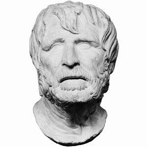 f:id:Platon:20201123092758j:plain