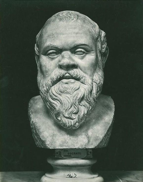 f:id:Platon:20201123104127j:plain