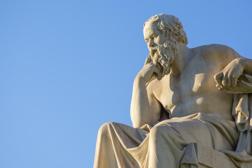 f:id:Platon:20201124111547j:plain