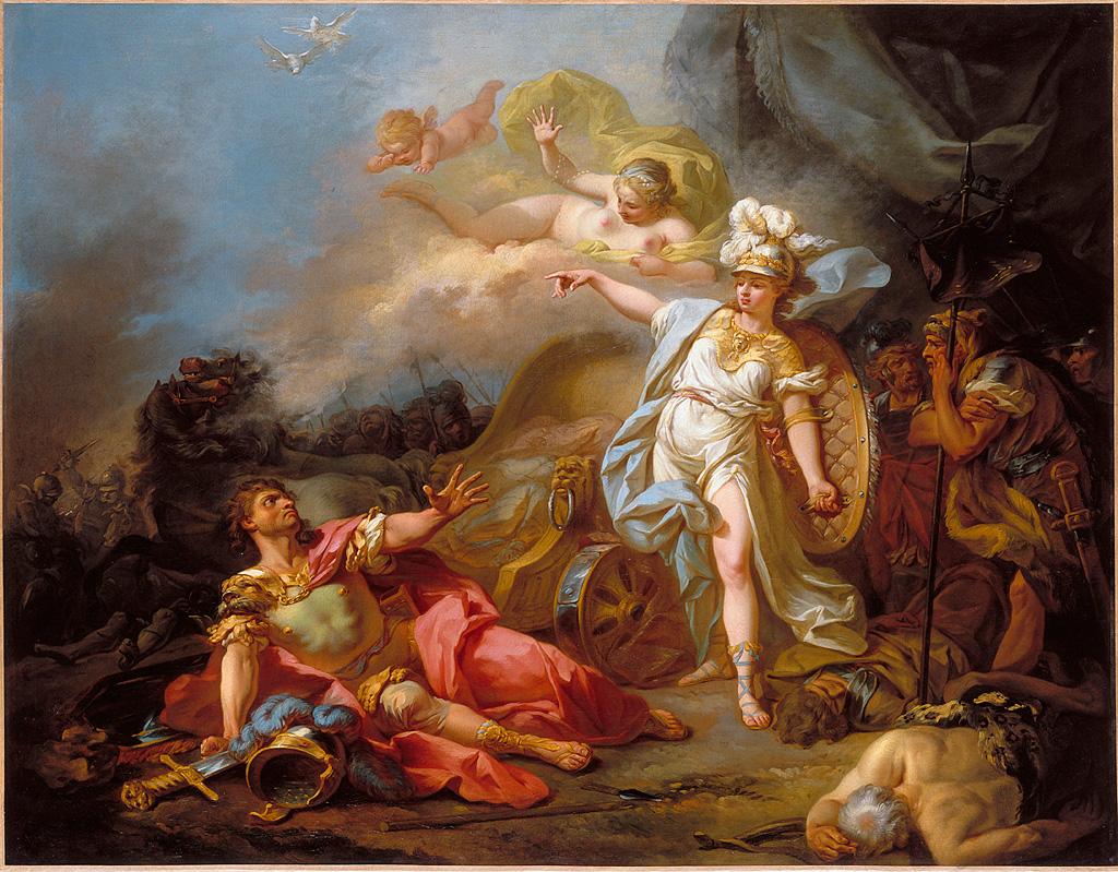 f:id:Platon:20201220124433j:plain