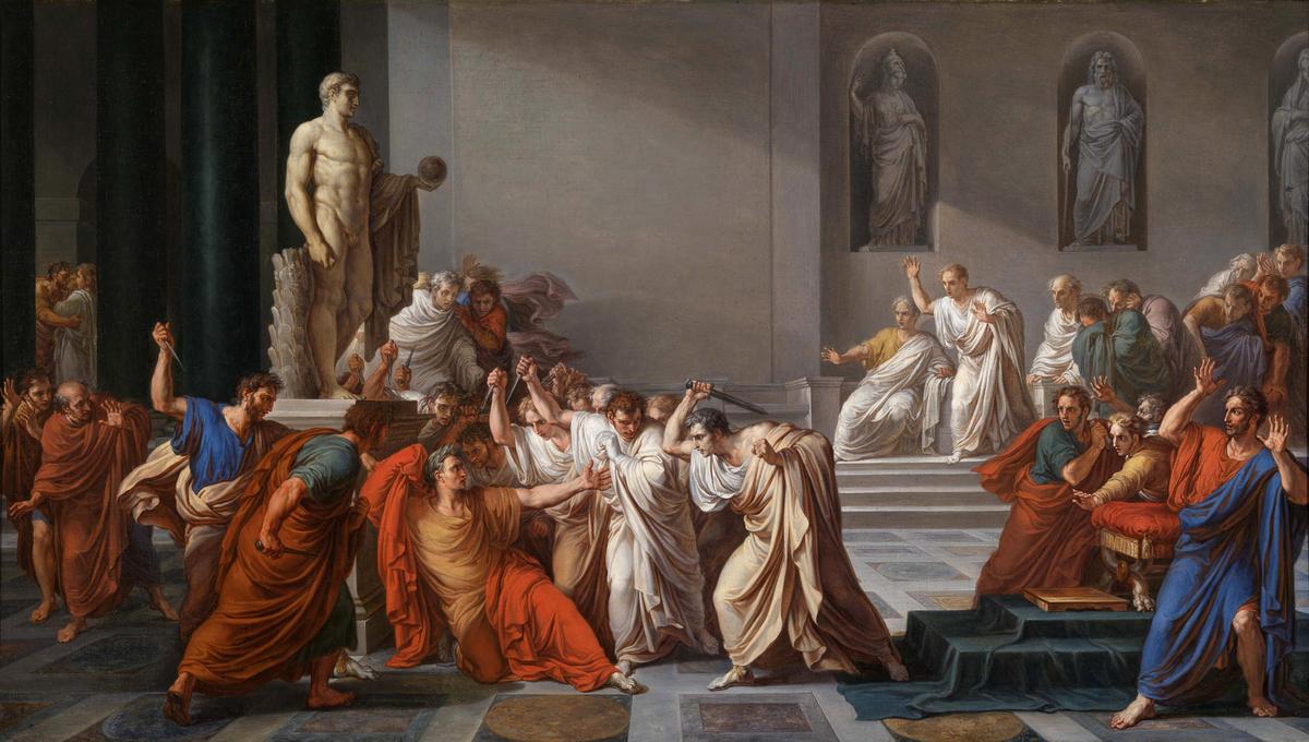 f:id:Platon:20210202123009j:plain